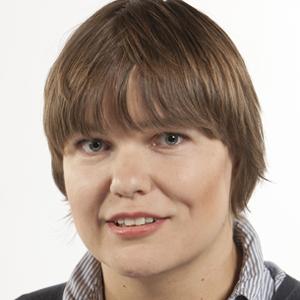 Katharina Engel