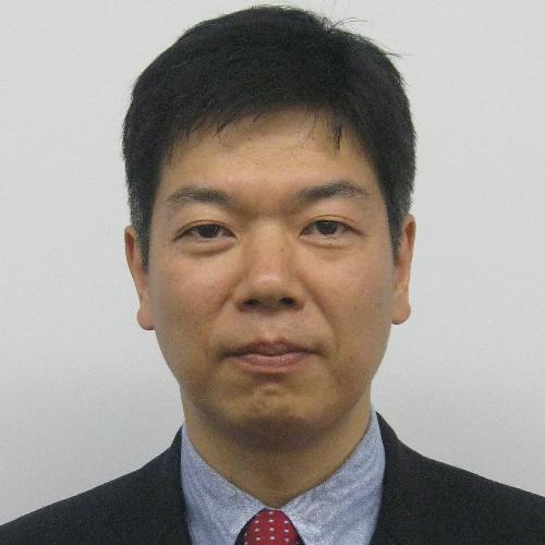 Kenji Hiramoto