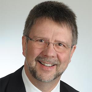 Klaus Moseleit