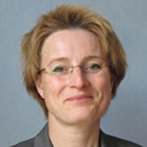 Larissa Bebensee