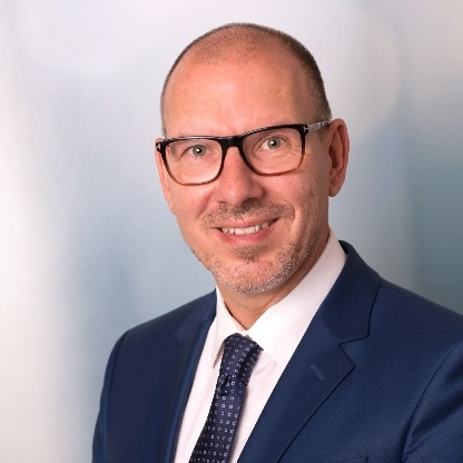 Lars Bostelmann