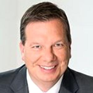 Lars Güthert