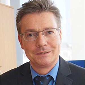 Lars Scheider
