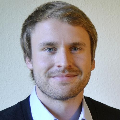Lennart  Kuntze