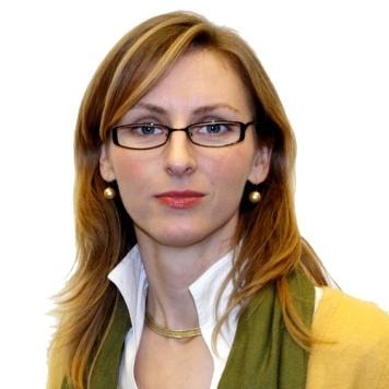 Lisa Besler