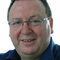 Louis Vervloet