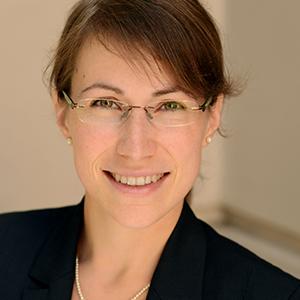 Luise Kunzmann
