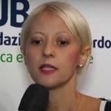 Marcella Atzori