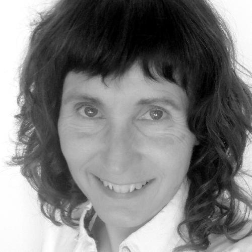 Maria  Söderlind