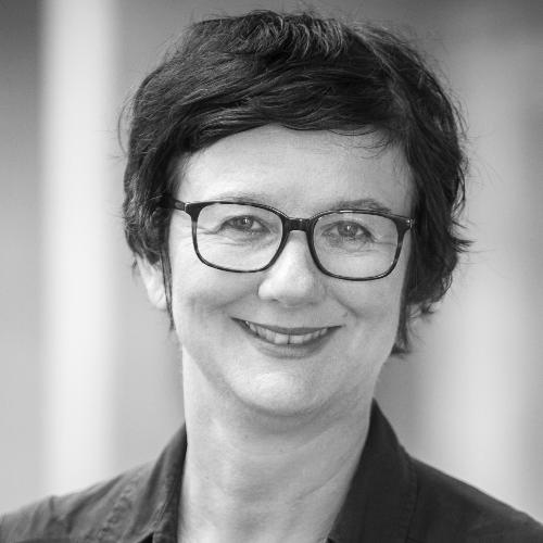 Marion Woelki