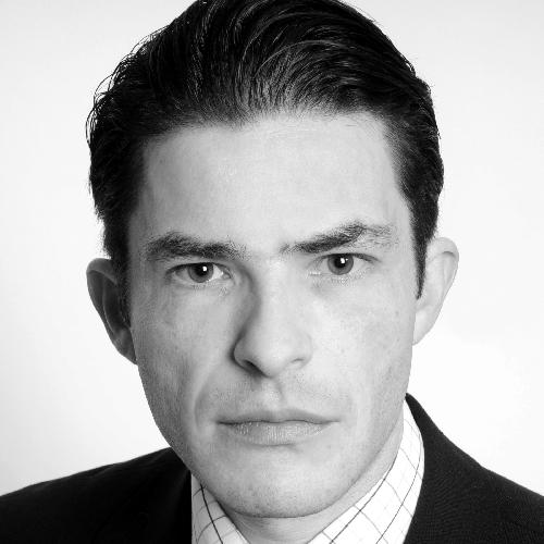 Markus Batscheider