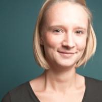 Marleen Oberheide