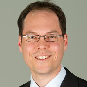 Martin Dastig
