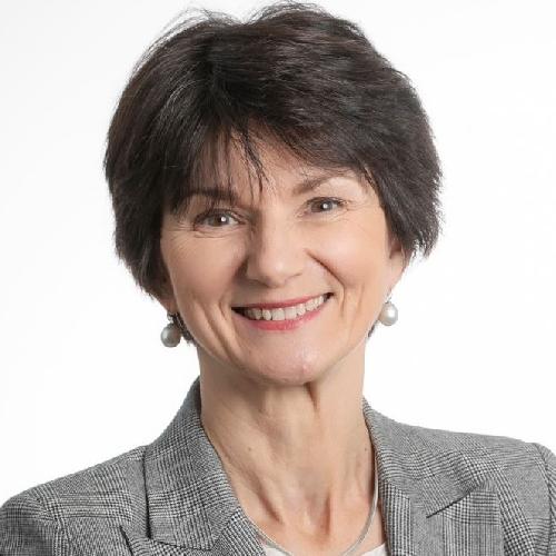 Martine Lepert