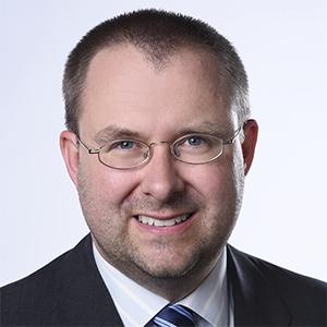 Matthias Steck