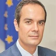 Mattia Pellegrini