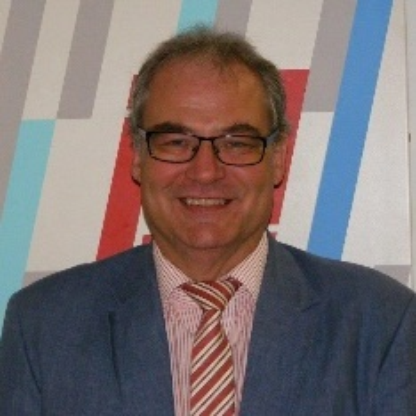 Michael-Georg Ruttorf
