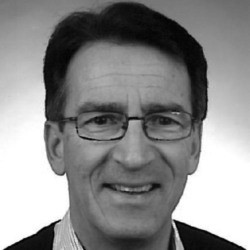 Michael Brauner