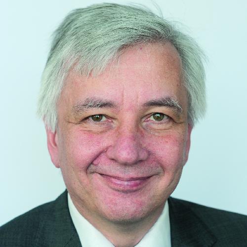Michael Diepold