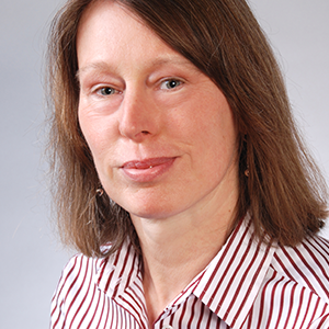Monika Weskamm