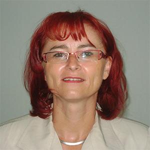 Nataša Prah