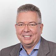 Bernd Bötzel