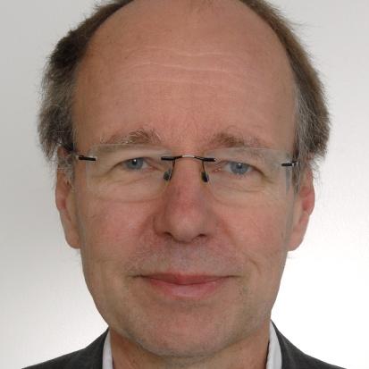 Dirk Jäschke