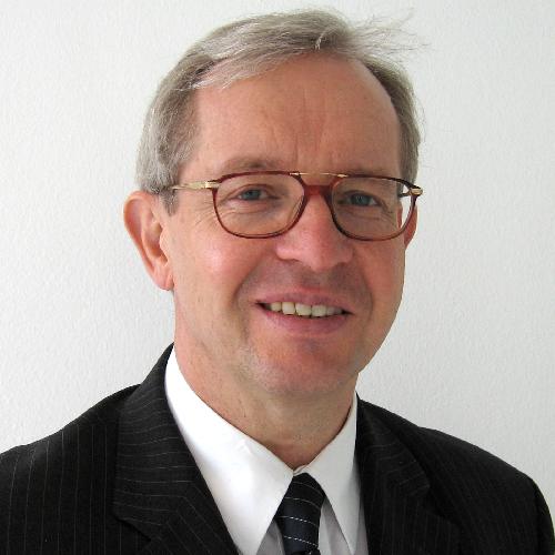 Joachim Erdmann