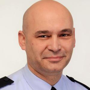 Renato Gigliotti