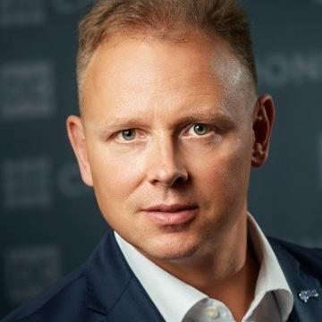 Robert Kosla