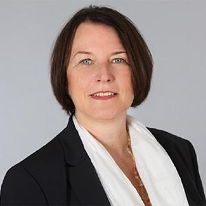 Sabine Wilckens