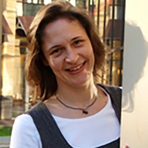 Sandra Bäsch