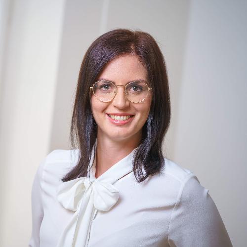 Sandra Preiml