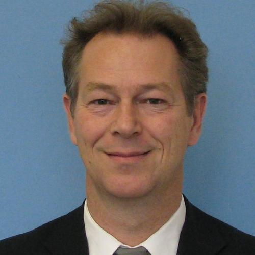 Stefan Sattlegger