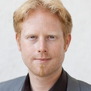 Steffen  Terberl