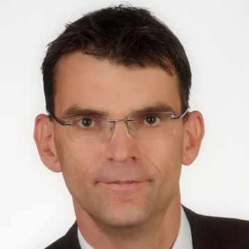 Stephan Regeler
