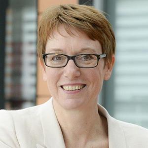 Stephanie Oehl
