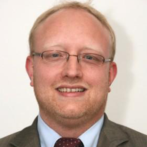 Sven Sülflow