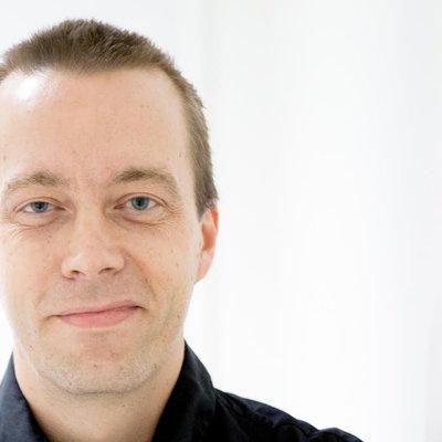 Thomas Lundorf