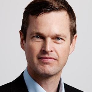Thomas Tscherning