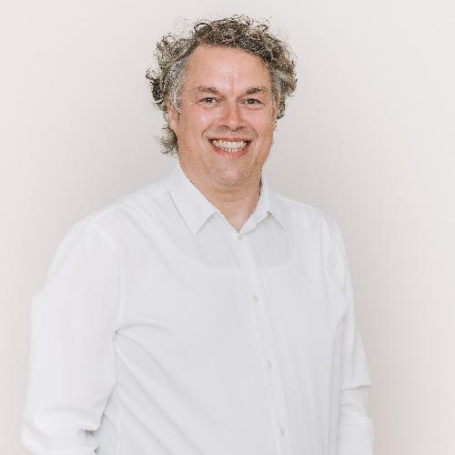 Ulf  Rautenstrauch